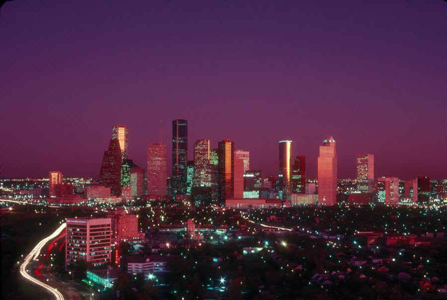 Town+City Travel Nursing Jobs in Houston | Aya Healthcare Blog