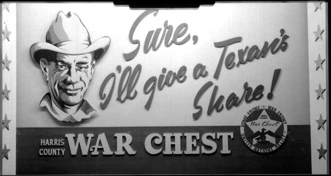 SignHarrisCountyTexasWarChest copy.jpg (62736 bytes)
