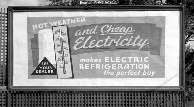 Signs Cheap Electricity copy.jpg (48173 bytes)